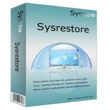 system backup software